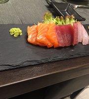 E.J. Japanese Restaurant