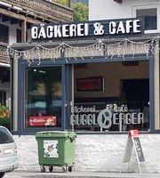 Bakery - Café Gugglberger