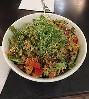 Liv Salades