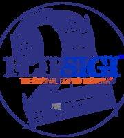 Flip Sigi