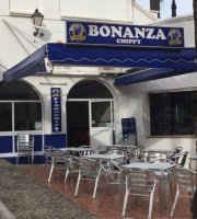 Bonanza Chippy