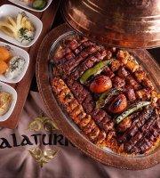 Alaturka Restaurant