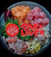 Poké Lover