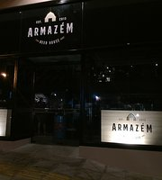 Armazem Beer House