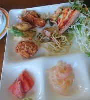 Yamabiko Nooka Park Restaurant Yamabiko