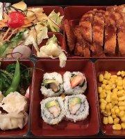 52nd Sushi