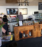 Cafe 5081
