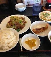 Chinese Fukuzawa