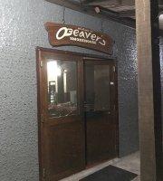 OBeavers Smokehouse