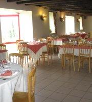 Restaurant Traiteur la Ferme de Montimont