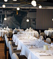 Joia Ristorante / Joia Cafe & Bar