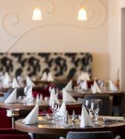 Restaurant Comptoir JOA du Boulou