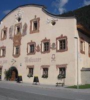 Gasthaus Mellaunerhof