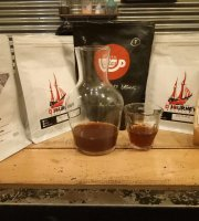 Kael Coffee
