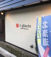 J Glacee