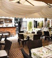 Ghimel Garden Kosher Restaurant Venezia