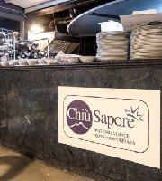 Chiu Sapore Cafe