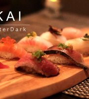 Kai Sushi Lounge & Bar
