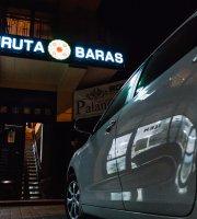 Biruta Baras