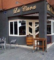 La Cava Wine Lovers