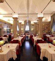 Valentino Vintage Restaurant