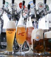 Bier & Bierli Restaurant