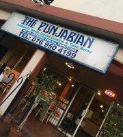 The Punjabian