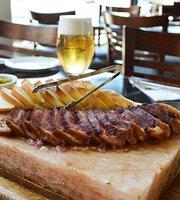 Scuderia Restaurante