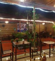 Khoa Dung Restaurant