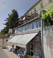 Bar Il Muretto