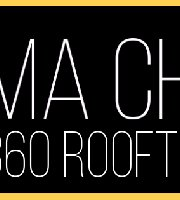 Mama Chew 360 Rooftop