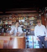 Karjolen Pub