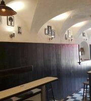 Arhiv bar