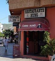 Restaurante Hung