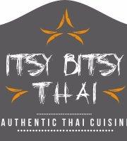Itsy Bitsy Thai Restaurant