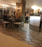 Ristorante und Pizzeria Venezia