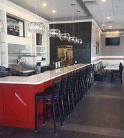 Uptown Burger Bar