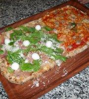 Pizzeria da Alex