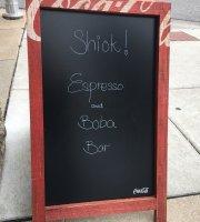 Shiok!