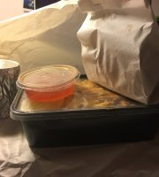 Thai Kitchen To Go