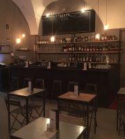 Gesto Perugia