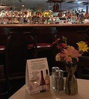J Harrod's Restaurant