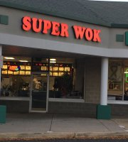 Super Wok