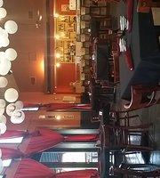 Shiki's Japanese & Sushi Bar