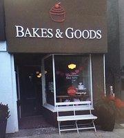 Bakes & Goods