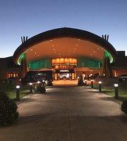 The 5 Best Michigan Casinos Tripadvisor