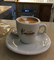 Smart Cafè Cenini