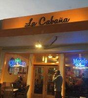 Taqueria La Cabana