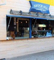 Shuck All Oyster Bar