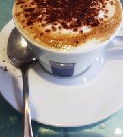 Eni Cafè